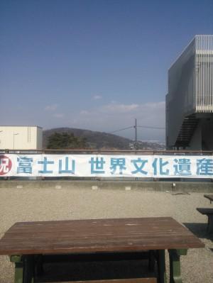 NCM_0042